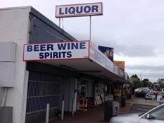 liquor233