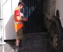 Worker175