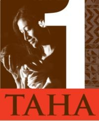 taha_draft