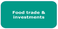 Image with link to food trade and investment module