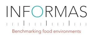 WO_informas logo_final
