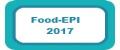 Food-EPI(1)