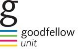 GoodfellowUnit_logo_160px